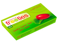 Miracle fruit Frooties Classic package (3.5g, 10x 350mg)